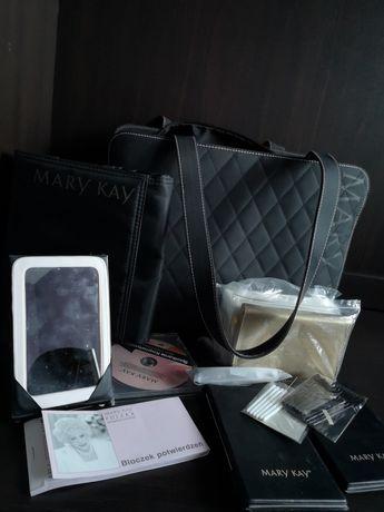 Zestaw akcesoria Mary Kay