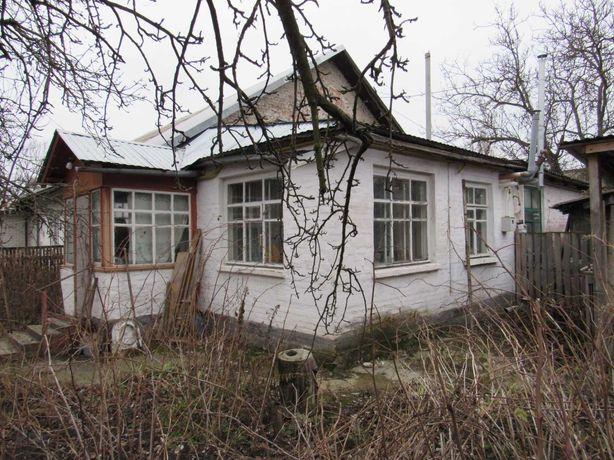 Продам частину будинку ( Гайок )