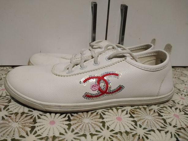 Кеды ботинки сникерсы кроссовки adidas
