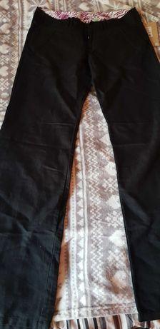 Spodnie damskie Rip Curl roz.28. NOWE. W SKLEPIE 319ZL.
