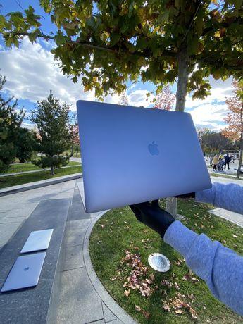 Macbook pro 15 i7 / 16gb / 500ssd ноутбук компьютер