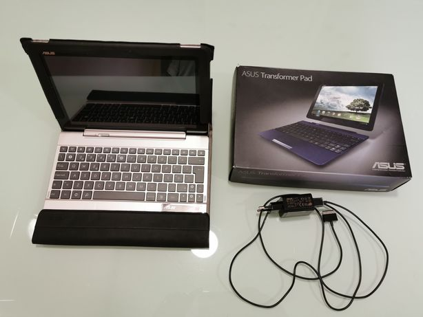 Asus Pad TF 300 T 32GB