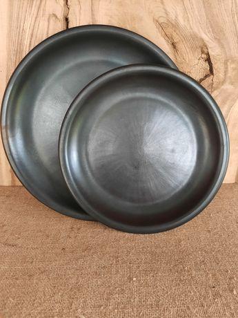 Посуд  керамічний для кафе та ресторанів
