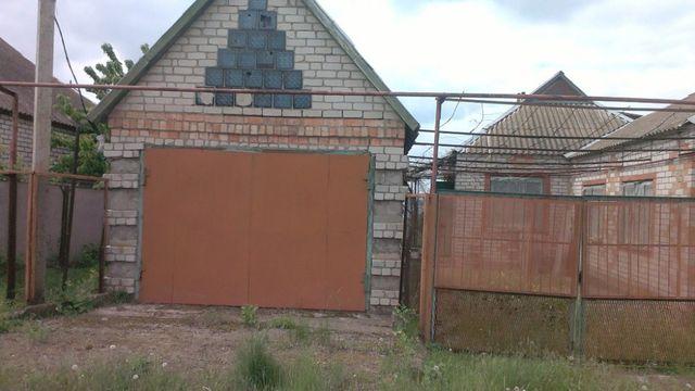 продам дом в с. Покровском, Никопольский район