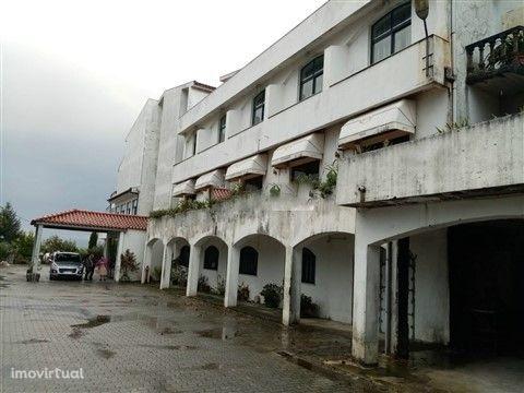 Hotel  Venda em Espinho,Braga