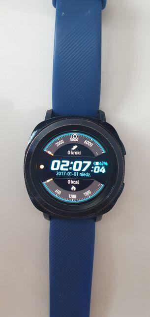 Smartwatch Samsung Gear Sport okazja