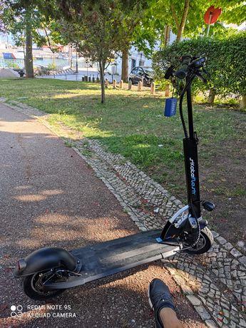 Trotinete Skateflash SK Urban