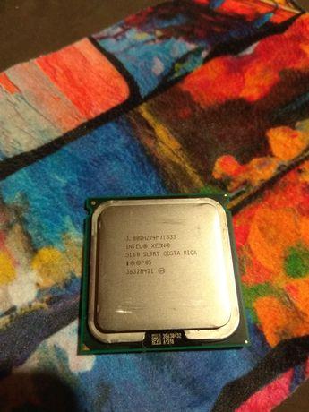 Процессор Intel® Xeon® 5160