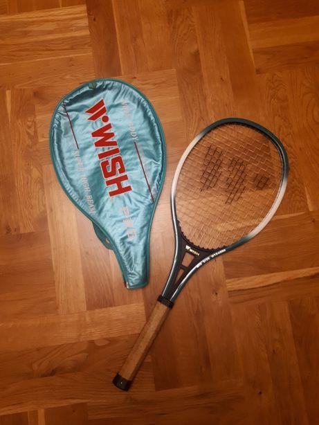 Rakieta do tenisa Wish WT2405