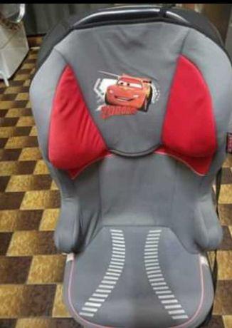 Cadeira bebé criança