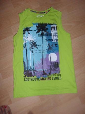 Koszulka rozmiar 158\164