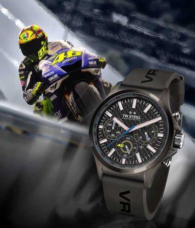 Relógio TW STEEL Special Edition   Promoção   Compre com segurança