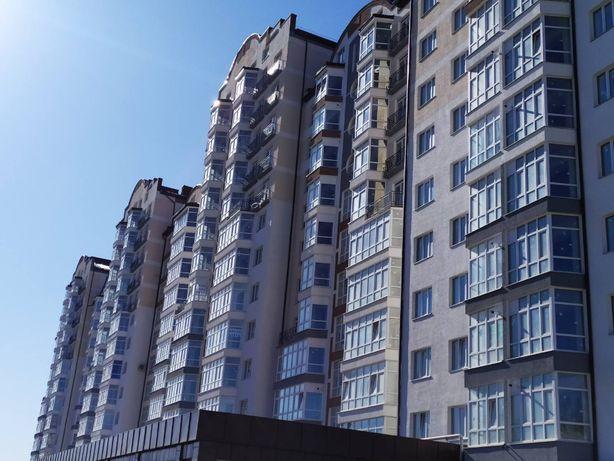 Продм,2-х кімнатну квартиру , Центр,Бадери-Сахарова