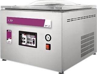 Аппарат вакуумной упаковки Lerica (Италия), модель C412 ; Вакуматор