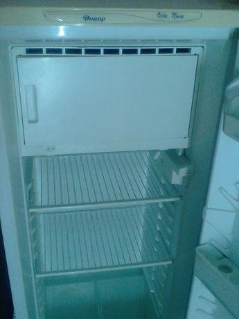 Холодильник Днепр 416-М