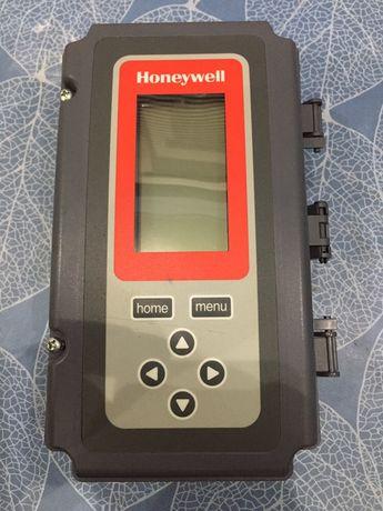 Контролер Honeywell