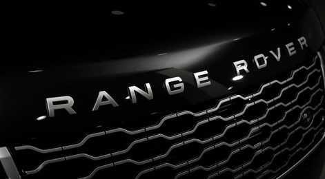 Разборка Land Rover L319 320 322 Range Sport vogue ренж ровер шрот