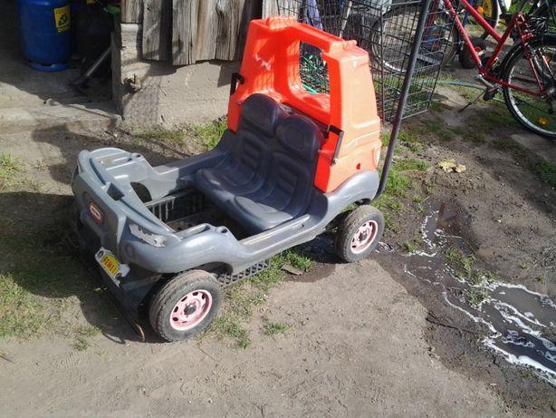 wózek dla dzieci itp inny nowa cena