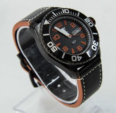 Relógio Eugénio Campos - Strong original