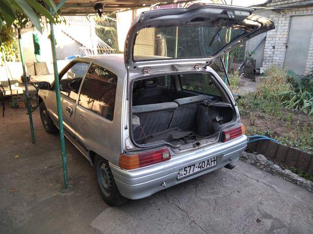 Продам Daihatsu Sharade