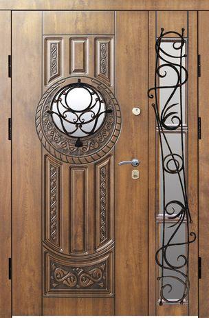 Входные Бронированные Двери Новогодние Скидка - 25% до 29.01.2021
