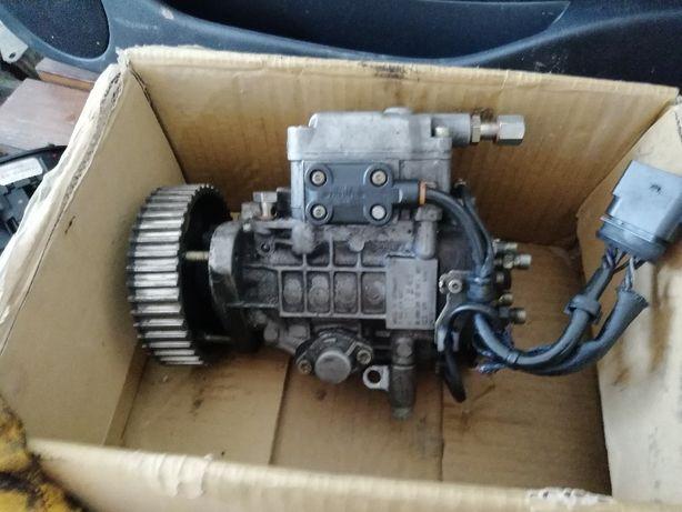 ТНВД топливний насос Volkswagen Passat b-5 1.9tdi розборка
