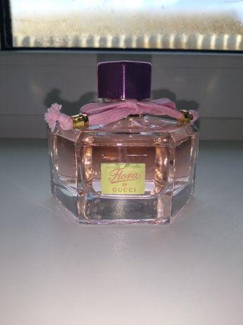 Женская туалетная вода gucci flora by gucci pink гуччи флора бай гучи