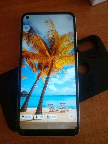 """Продам Samsung A11 Екран 6.4"""""""