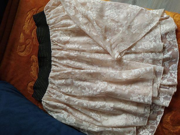 Spódnica rozmiar L
