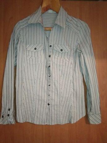 Женская рубашка Bonita 44р.