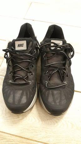 Buty Nike 38 stan bardzo dobry