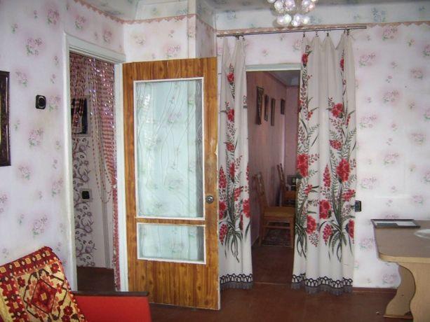 Продам 2- комнатную квартиру ул. Промышленная