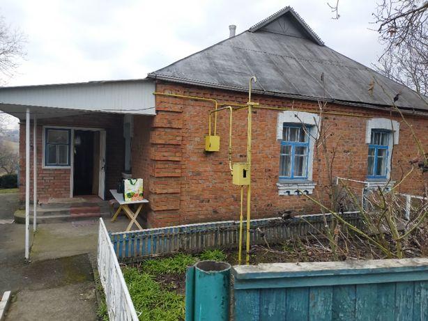 Продаж будинку Дашківці або обмін на квартиру