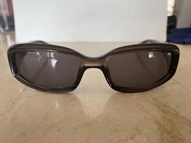 Oculos originais gucci