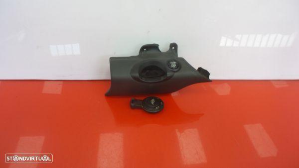 Canhão Ignição Mini Mini (R56)