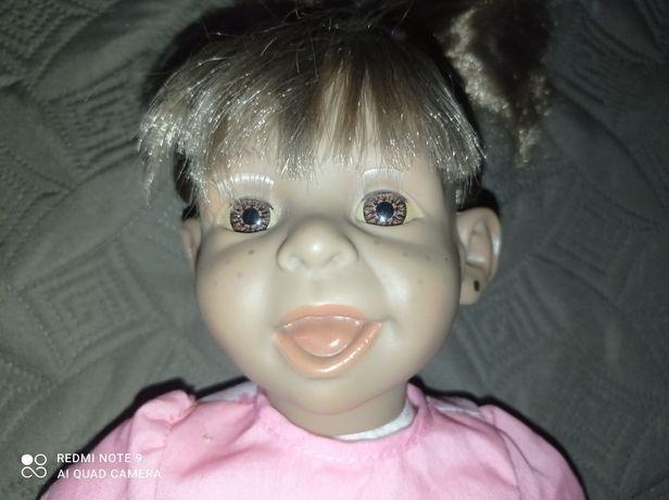 Характерна лялька 38 см