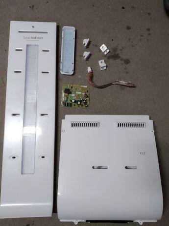 lodówka Amica FC3616.3DFX części
