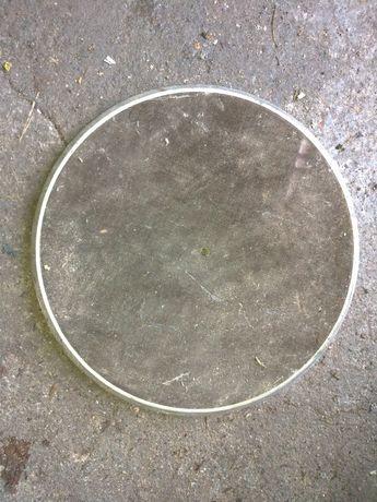 Tarcza szlifierska rema dyda dauer