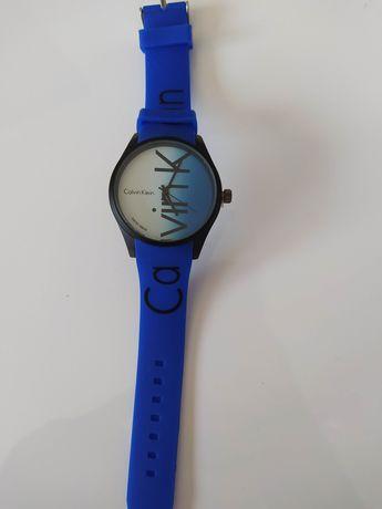 Nowy Zegarek Calvin Klein