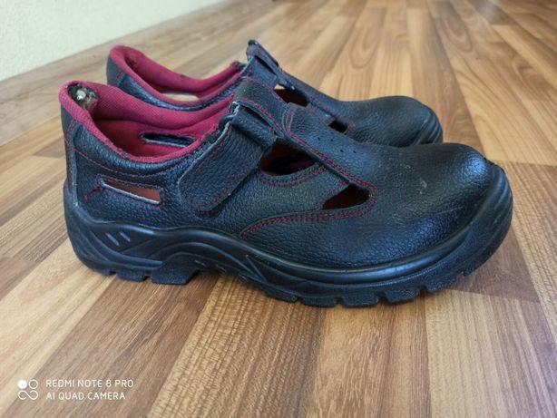Робоче взуття