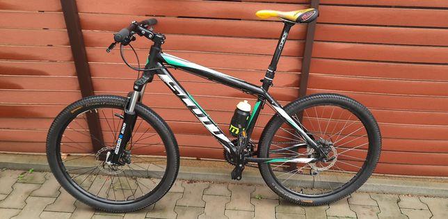 Rower górski MTB Scott Aspect 670