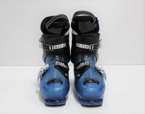 Buty narciarskie Salomon T2 roz 21 (BW281)