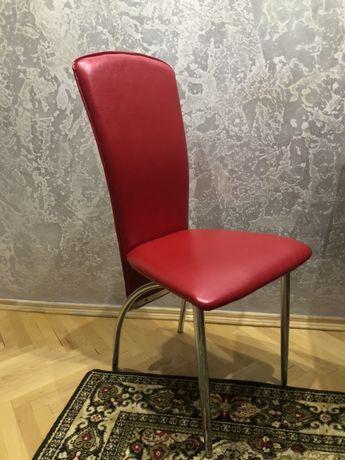 Крісло для вітальні, їдальні, кухні. Хороший стан