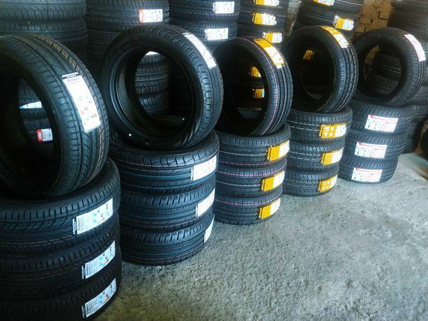 Автошини 205/55 R16 Premiorri Solazo/S Plus, Белшина Aplus Bridgestone