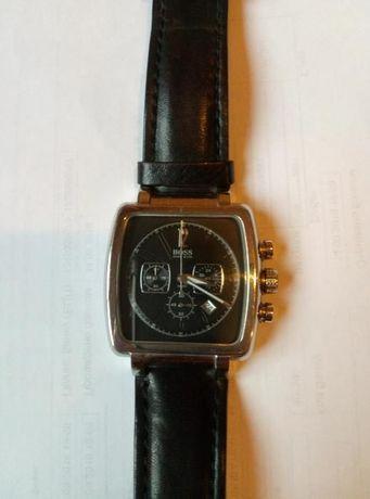 Часы наручные HUGO BOSS(оригинал)