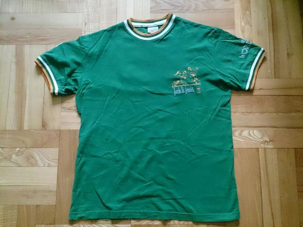 Koszulka Jack&Jones rozmiar L