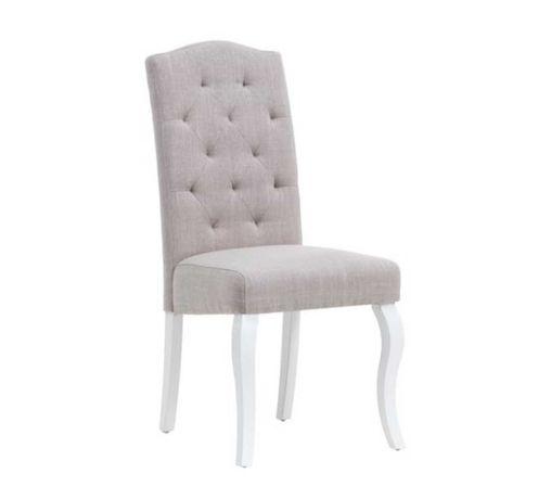 Krzesła do jadalni Jysk