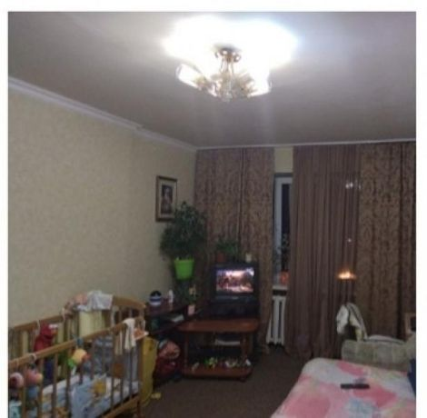 Продам 1 комнатную квартиру на Павловом Поле