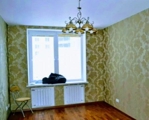 Ремонт квартир. Косметичний та ремонт квартир під ключ. Гарантія якост
