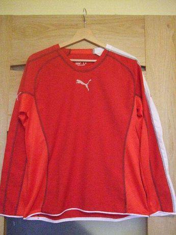 Bluzka sportowa PUMA - 40